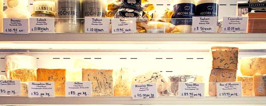 cheeseshop 1600x640SML